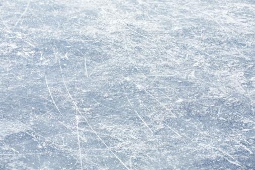 Umass Lowell Hockey Rink Pics Photos - Ice Hock...